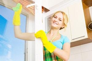 giới thiệu người giúp việc nhà tại tphcm
