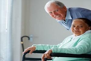 dịch vụ chăm sóc người bệnh tại nhà tphcm