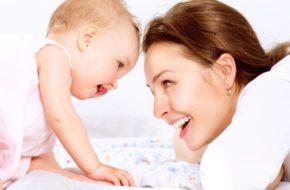 dịch vụ chăm sóc trẻ em sơ sinh - giup viec nha Viet My