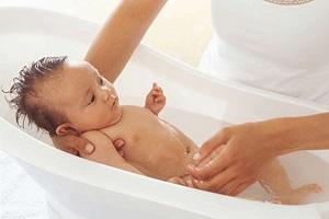 trung tâm chăm sóc trẻ sơ sinh chuyên nghiệp