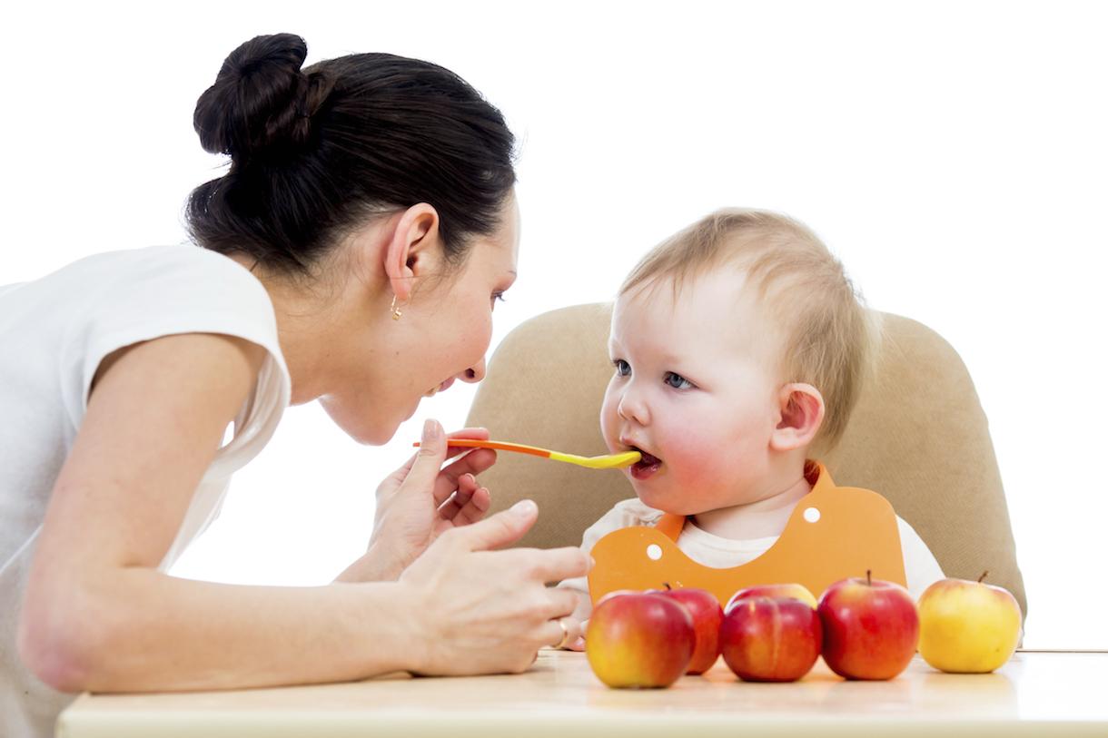 Dịch vụ chăm sóc trẻ em chuyên nghiệp tại nhà