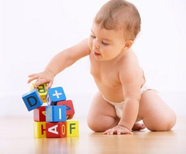 Dịch vụ chăm sóc trẻ em sơ sinh quận 2 uy tín