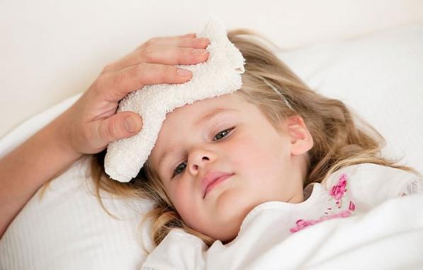 dịch vụ chăm người bệnh tại nhà tphcm