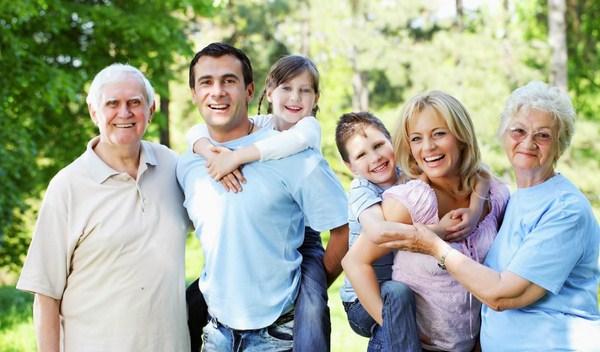 Dịch vụ chăm người già quận 1