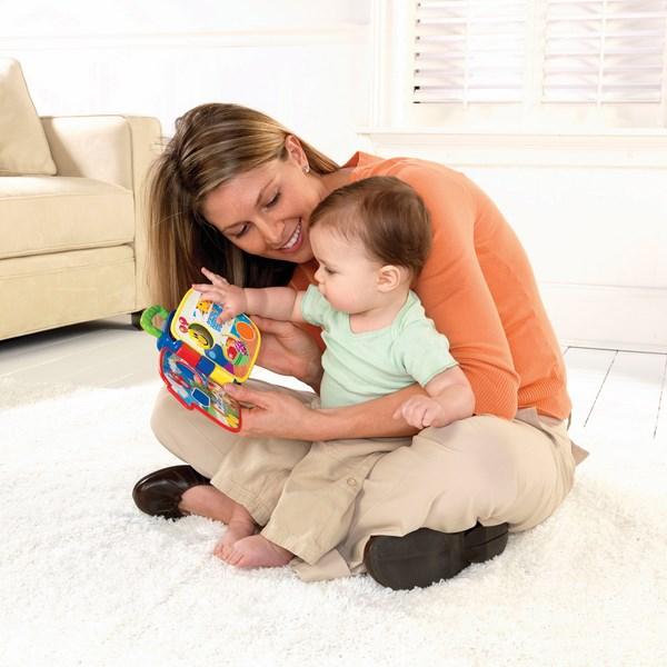 trung tâm cung ứng người chăm sóc em bé